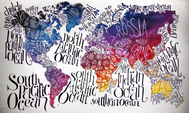 images-of-the-world-map-handmade-6798.jpg